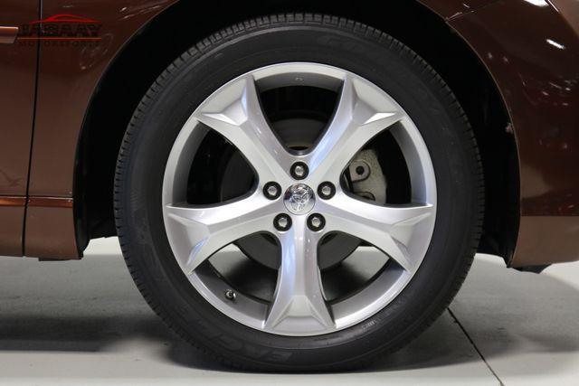 2013 Toyota Venza XLE Merrillville, Indiana 48