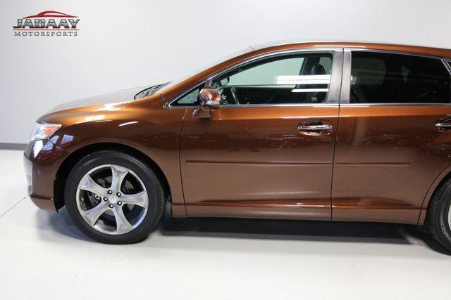 2013 Toyota Venza XLE Merrillville, Indiana 33
