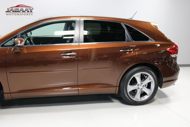 2013 Toyota Venza XLE Merrillville, Indiana 34
