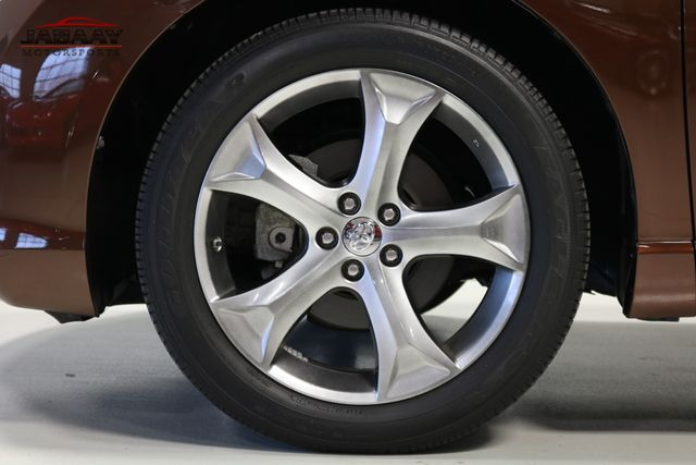 2013 Toyota Venza XLE Merrillville, Indiana 45