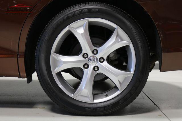 2013 Toyota Venza XLE Merrillville, Indiana 46