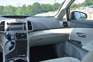 2013 Toyota Venza LE Naugatuck, Connecticut 18