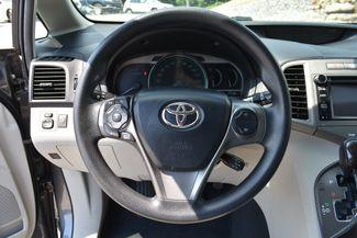 2013 Toyota Venza LE Naugatuck, Connecticut 21