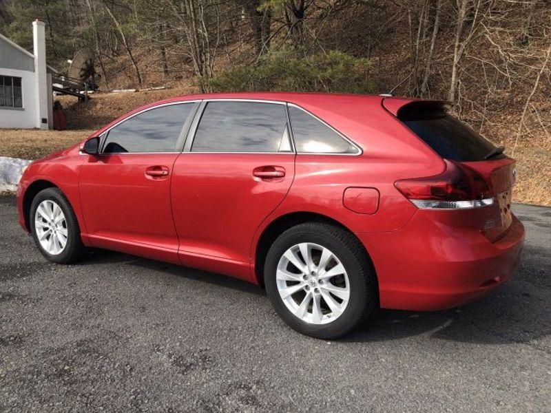 2013 Toyota Venza LE | Pine Grove, PA | Pine Grove Auto Sales in Pine Grove, PA