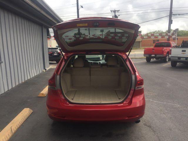 2013 Toyota Venza LE in San Antonio, TX 78212