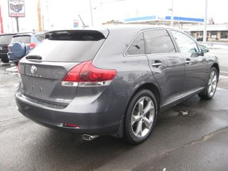 2013 Toyota Venza Limited  city CT  York Auto Sales  in , CT