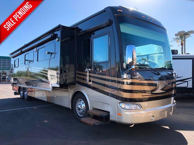 2013 Tuscany 42WX   in Surprise-Mesa-Phoenix AZ