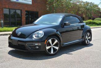 2013 Volkswagen Beetle Convertible 2.0T in Memphis Tennessee, 38128