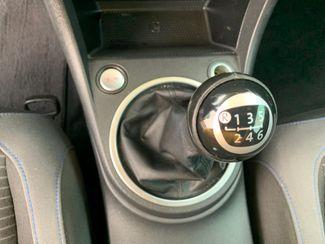 2013 Volkswagen Beetle Coupe 2.0T Turbo w/Sun/Sound 3 MONTH/3,000 MILE NATIONAL POWERTRAIN WARRANTY Mesa, Arizona 16