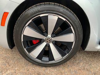 2013 Volkswagen Beetle Coupe 2.0T Turbo w/Sun/Sound 3 MONTH/3,000 MILE NATIONAL POWERTRAIN WARRANTY Mesa, Arizona 17