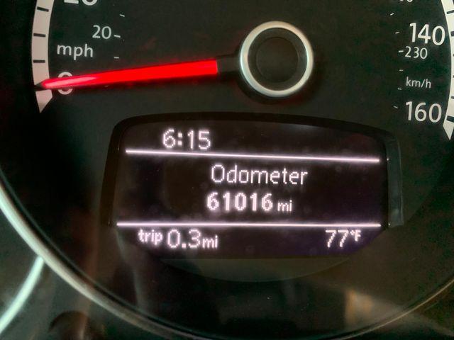 2013 Volkswagen Beetle Coupe 2.0T Turbo w/Sun/Sound 3 MONTH/3,000 MILE NATIONAL POWERTRAIN WARRANTY Mesa, Arizona 18
