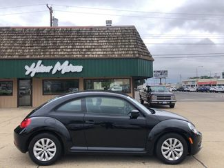 2013 Volkswagen Beetle Coupe 25L Entry  city ND  Heiser Motors  in Dickinson, ND