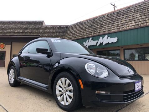 2013 Volkswagen Beetle Coupe 2.5L Entry in Dickinson, ND