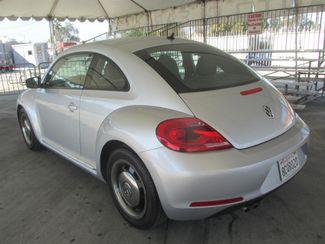 2013 Volkswagen Beetle Coupe 2.5L Gardena, California 1