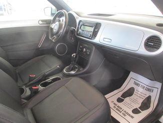 2013 Volkswagen Beetle Coupe 2.5L Gardena, California 8