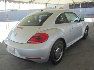 2013 Volkswagen Beetle Coupe 2.5L Gardena, California 2