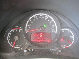 2013 Volkswagen Beetle Coupe 2.5L Gardena, California 5