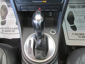 2013 Volkswagen Beetle Coupe 2.5L Gardena, California 7