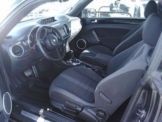 2013 Volkswagen Beetle Coupe 2.0T Turbo w/Sun/Sound LINDON, UT 5