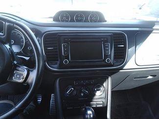 2013 Volkswagen Beetle Coupe 2.0T Turbo w/Sun/Sound LINDON, UT 6