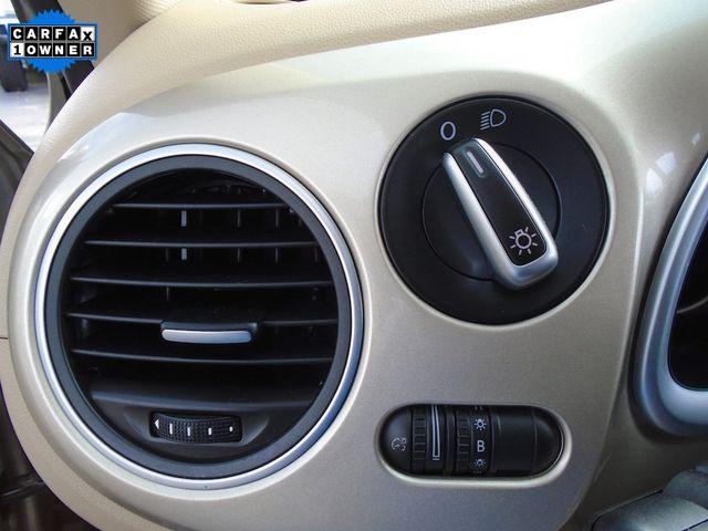2013 Volkswagen Beetle Coupe 2.0L TDI Madison, NC 22