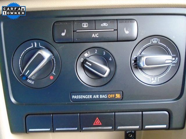2013 Volkswagen Beetle Coupe 2.0L TDI Madison, NC 34