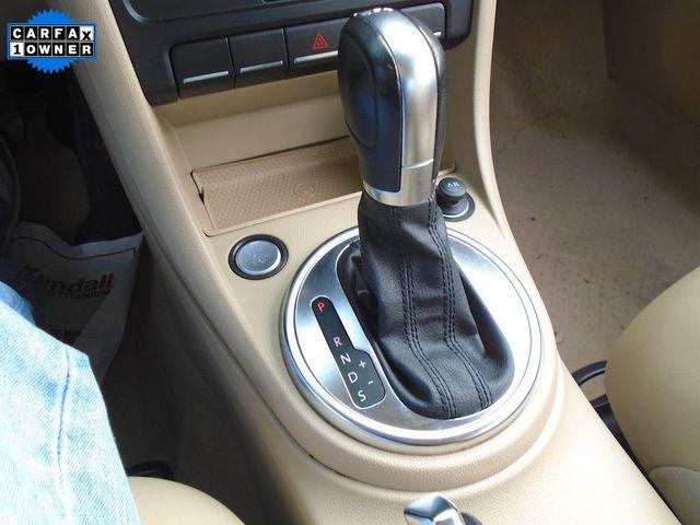2013 Volkswagen Beetle Coupe 2.0L TDI Madison, NC 36