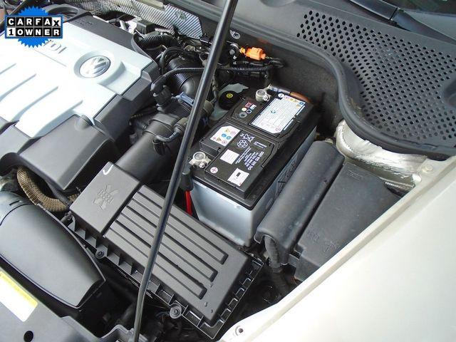 2013 Volkswagen Beetle Coupe 2.0L TDI Madison, NC 45