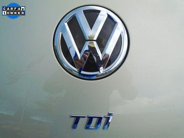 2013 Volkswagen Beetle Coupe 2.0L TDI Madison, NC 47