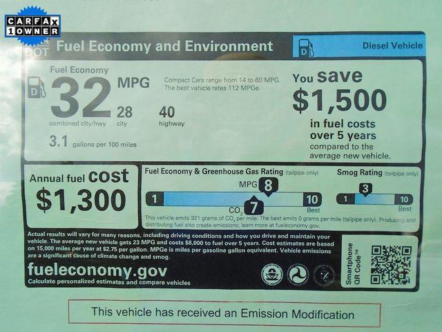 2013 Volkswagen Beetle Coupe 2.0L TDI Madison, NC 48