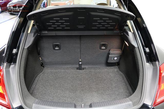 2013 Volkswagen Beetle Coupe 2.0L TDI Merrillville, Indiana 25