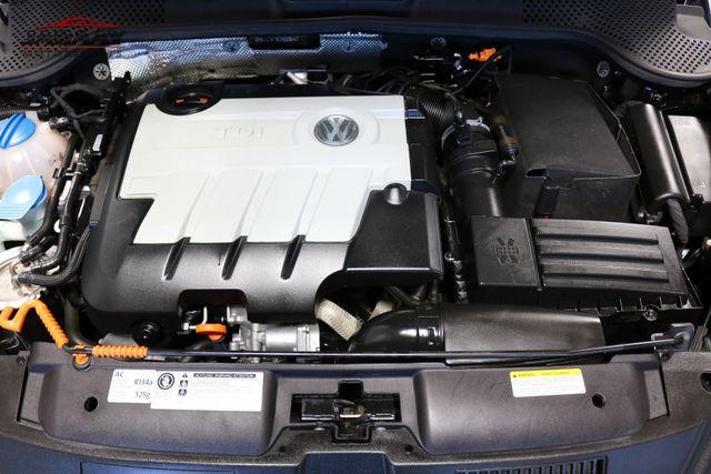 2013 Volkswagen Beetle Coupe 2.0L TDI Merrillville, Indiana 8
