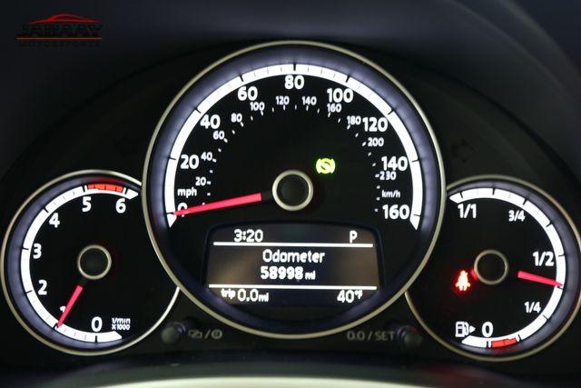 2013 Volkswagen Beetle Coupe 2.0L TDI Merrillville, Indiana 18