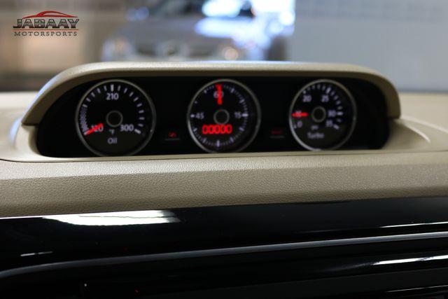 2013 Volkswagen Beetle Coupe 2.0L TDI Merrillville, Indiana 20