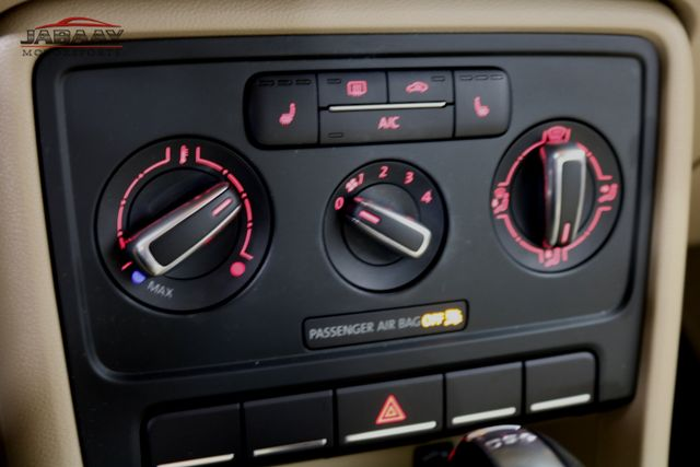 2013 Volkswagen Beetle Coupe 2.0L TDI Merrillville, Indiana 21