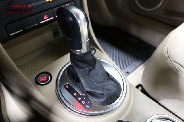 2013 Volkswagen Beetle Coupe 2.0L TDI Merrillville, Indiana 22