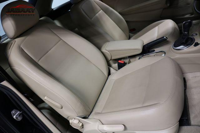 2013 Volkswagen Beetle Coupe 2.0L TDI Merrillville, Indiana 14