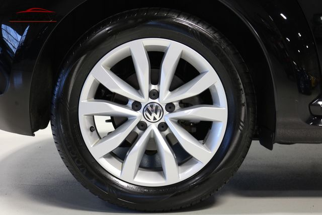 2013 Volkswagen Beetle Coupe 2.0L TDI Merrillville, Indiana 43