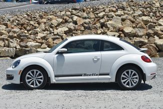 2013 Volkswagen Beetle Coupe 2.0L TDI Naugatuck, Connecticut 1