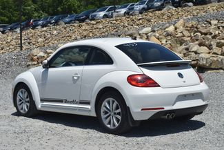 2013 Volkswagen Beetle Coupe 2.0L TDI Naugatuck, Connecticut 2