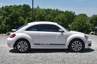2013 Volkswagen Beetle Coupe 2.0L TDI Naugatuck, Connecticut 5