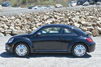 2013 Volkswagen Beetle Coupe 2.0T Turbo Fender Edition Naugatuck, Connecticut 3
