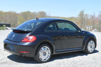 2013 Volkswagen Beetle Coupe 2.0T Turbo Fender Edition Naugatuck, Connecticut 6