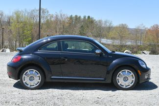 2013 Volkswagen Beetle Coupe 2.0T Turbo Fender Edition Naugatuck, Connecticut 7