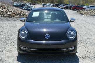 2013 Volkswagen Beetle Coupe 2.0T Turbo Fender Edition Naugatuck, Connecticut 9