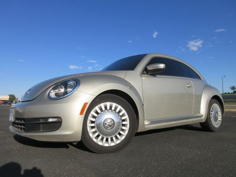 2013 Volkswagen Beetle Coupe 2.5L in , Colorado