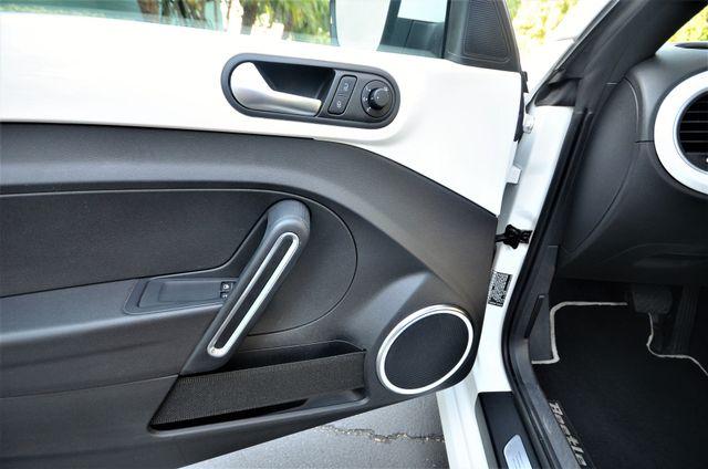 2013 Volkswagen Beetle Coupe 2.5L Reseda, CA 27