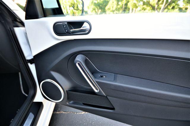 2013 Volkswagen Beetle Coupe 2.5L Reseda, CA 30