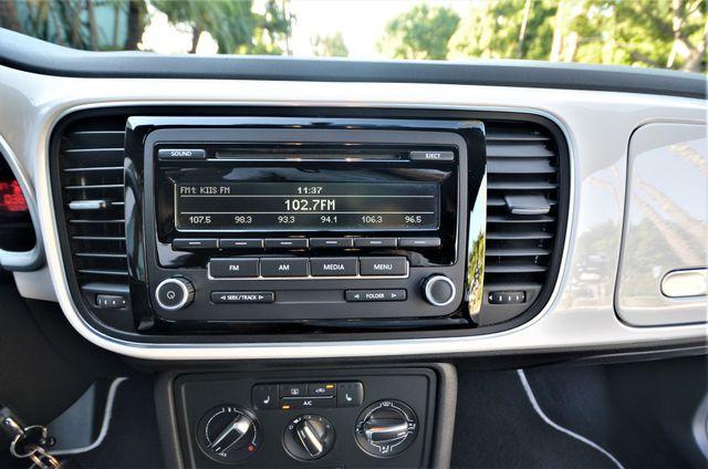 2013 Volkswagen Beetle Coupe 2.5L Reseda, CA 7