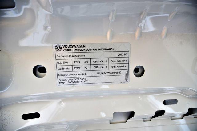 2013 Volkswagen Beetle Coupe 2.5L Reseda, CA 39